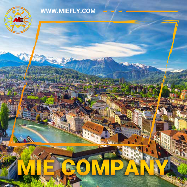 miefly template 2 2 2سوئیس756