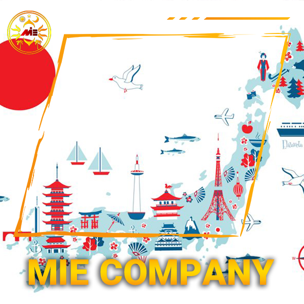 miefly template 2 2ژاپن7